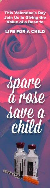Spare_A_Rose_2