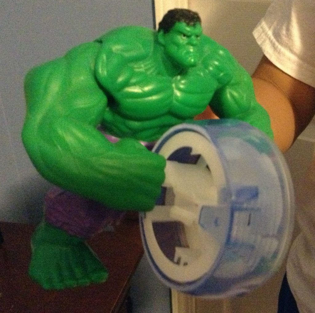 HulkSmashInset