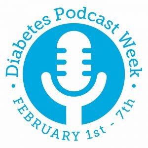 15-MS-071DiabetesWeekLogo_r1